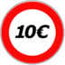 Všetko do 10€